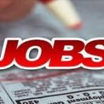 00431_jobs