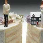 00423_divorce2