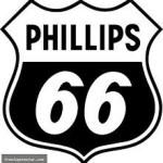00419_phillips66