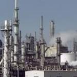 00433_refinery