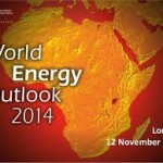 00251_worldenergyoutlook