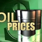 00508_oilprices