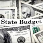 00475_statebudget