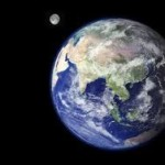 00967_globalwarming