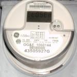 01705_OGESmartMeter