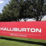 01733_halliburtonduncan