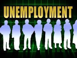 00040_unemployment