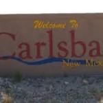 01471_carlsbad