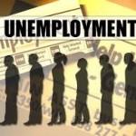 01117_unemployed