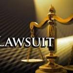 01115_lawsuit