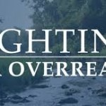 01138_fighting