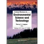 01473_environmental
