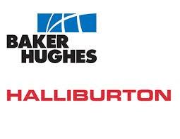 02048_halliburtonbakerhughes