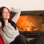 02364_homeheating