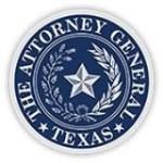 03096_TexasAGLogo