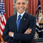 03086_PresidentObama