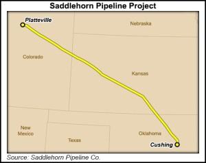 03034_Saddlehorn_Project_Map-20150318