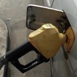 03094_GasPump2