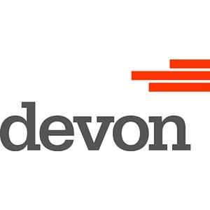 03095_Devon_Logo