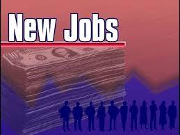 03575_newjobs