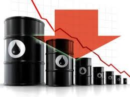 00673_oildownmonday