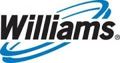00099_Williamslogo