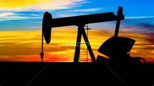 01113_oilpumpjack