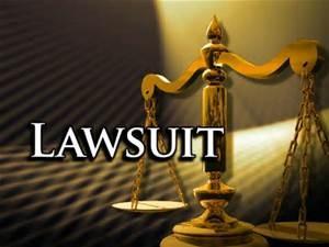 00124_lawsuit