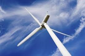 01287_windcoalition