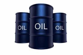 Brent crude trading strategies