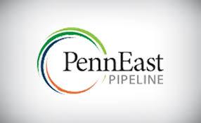 PennEastPipeline