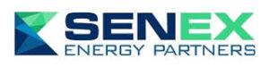 Senex Energy OKC