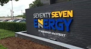 00168_seventysevenenergy