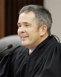 judgegregoryfrizzell