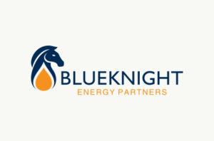 BlueknightEnergy