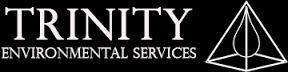 TrinityEnvironmental