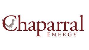 chaparralEnergy