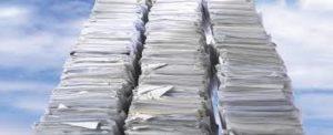 stacksofpaper