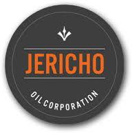 Vancouver S Jericho Oil Corporation Expands Tulsa Office