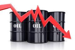Oilprices3