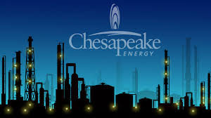 chesapeakeEnergy1