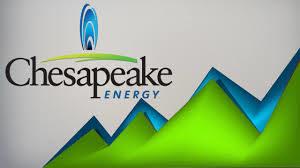 chesapeakeEnergy3