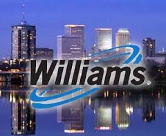 williams4