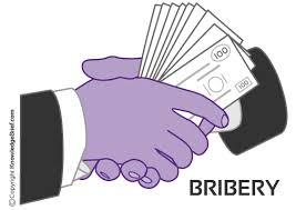 bribery1