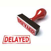delayed1