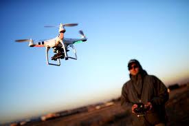 drones1