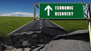 economicrecovery