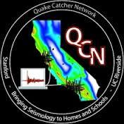 quakecatchernetwork