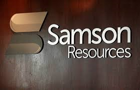 samsonrsources