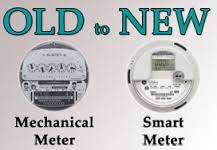 smartmeter1